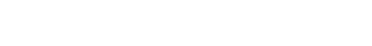 North East Maintenance Forum