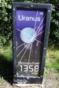12e Uranus post