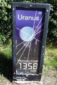 12e Uranus post