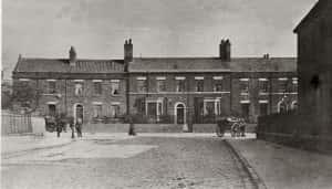 1c Albion Place 1890