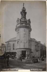24c Empire Theatre