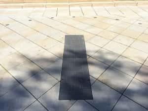 5d Sundial