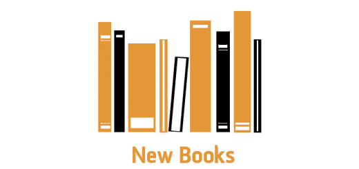new books icon