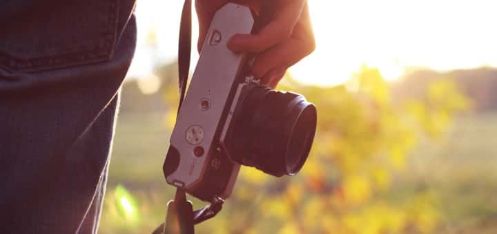 Photography (image)