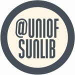 Uniofsunlib logo round