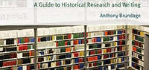 Going to the Sources book image
