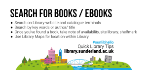 featured-tip-search-book
