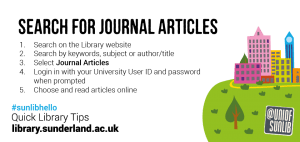 featured-tip-search-journals