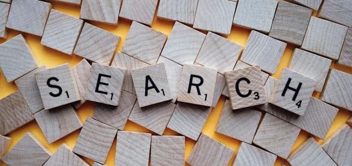 Scrabble search 1280x732 pixabay