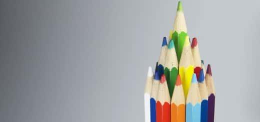 Pencills
