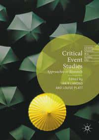 critical event studies