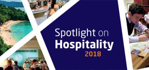 Spolight_on_Hospitality_2018_header