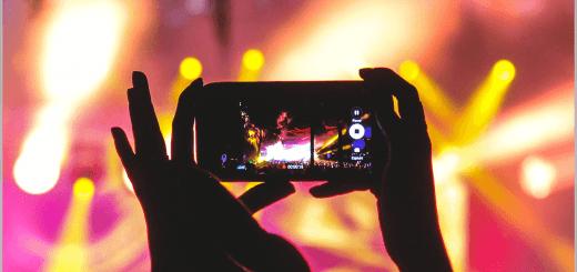 Image: Live Music