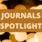 Recent journal articles about hospitality and the sharing economy