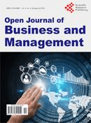 image of journal title